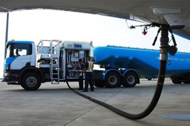 aircraft fuel formula required - 670×390